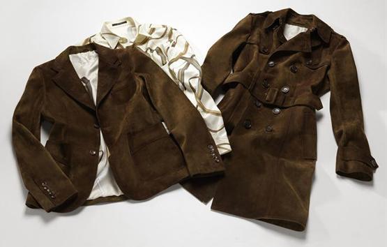 Gucci colección 1921 por su 90 aniversario