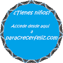 BLOG PARA MADRES Y PADRES
