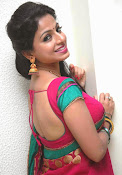 Akshara Menon latest photos-thumbnail-13
