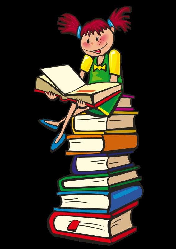Читамо и растемо