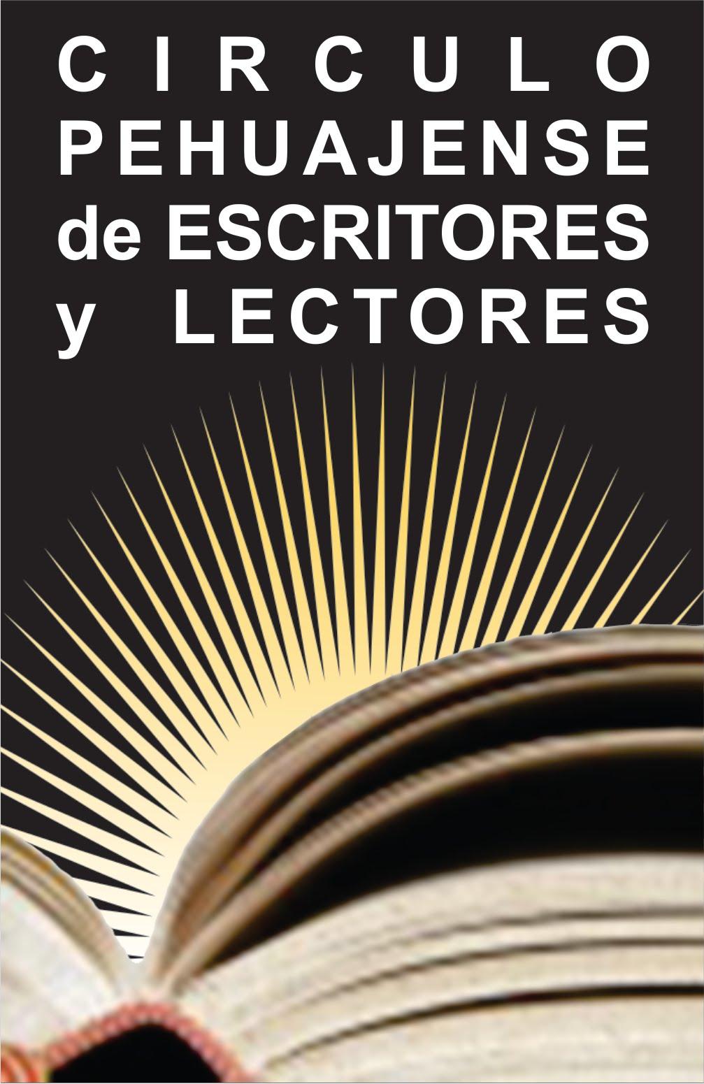 Pehuajó - Escritores Pehuajenses