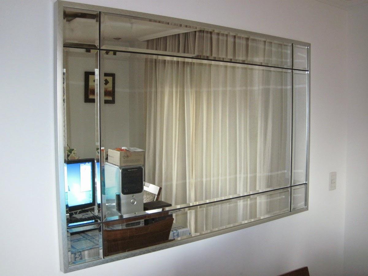 para banheiros espelhos com bisté portas de vidros janelas de vidro  #457686 1200x900 Banheiro Com Vidro Serigrafado