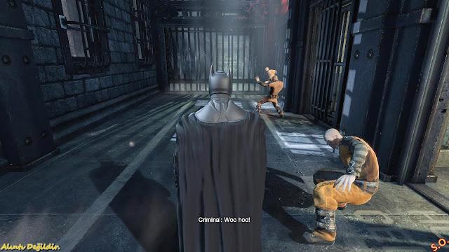 Фото rakion: chaos force сделают ваше представление об игре более насыщенным, чем самые скрупулезные обзоры