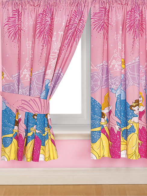 KIDS CURTAINS AND DRAPES | Curtain Design