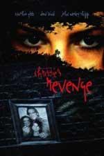 La Venganza de Christie (2007) DVDRip Latino