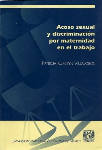 Nh acoso sexual y represalias