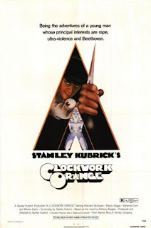 Moloko band name origins - Stanley Kubrick - A Clockwork Orange