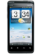 Mobile Phone Price Of HTC EVO Design 4G