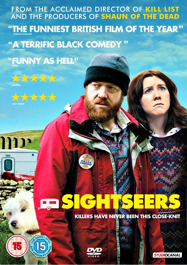 SIGHTSEERS_uk-+DVD.jpg
