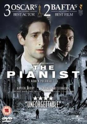 Piyanist İzle   film izle,direk izle,tek parça film izle