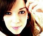 23 - Larissa Lins