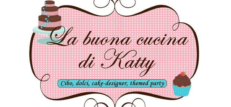 La buona cucina di Katty
