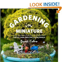 http://www.amazon.com/Gardening-Miniature-Create-Living-World/dp/product-description/160469372X/ref=dp_proddesc_0?ie=UTF8&n=283155&s=books