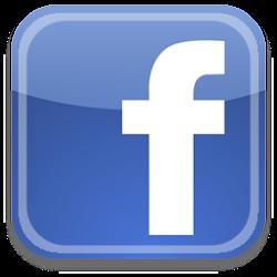 Vols seguir-nos a Facebook?