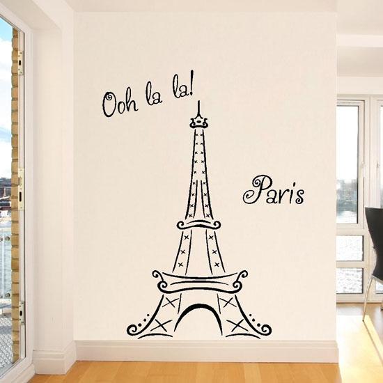 Jual Baju Eiffel Newhairstylesformen2014 Com