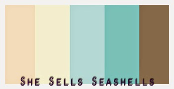 http://www.colourlovers.com/palette/57650/She_Sells_Seashells