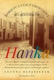http://lubimyczytac.pl/ksiazka/248577/kobiety-z-ulicy-grodzkiej-hanka