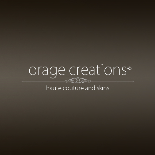 Orage Creations