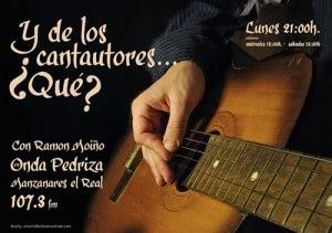 http://www.ondapedriza.com/music/007CANTAUTORES_NINO_SANCHEZ.mp3