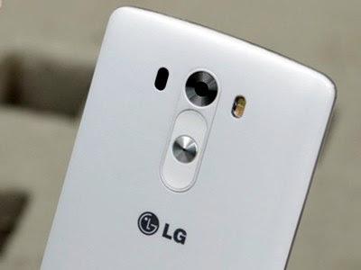 LG tem os smarts mais seguros, diz pesquisa