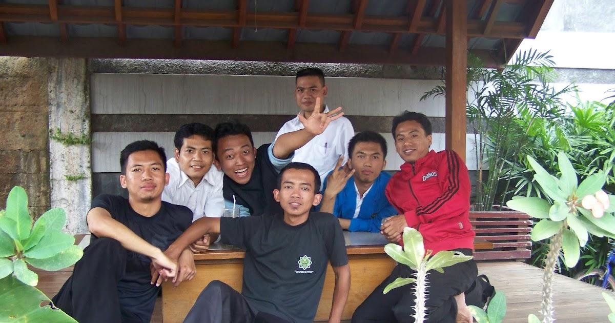 Kuliah Pai Yuk Tugas Pokok Dan Fungsi Tupoksi