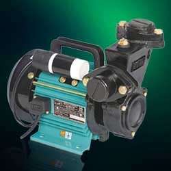 Lubi Self Priming Monoblock Pump MDH-27A (0.5HP) Online, India - Pumpkart.com
