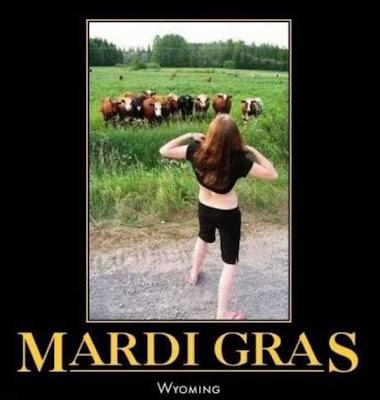 Image result for funny adult mardi gras memes