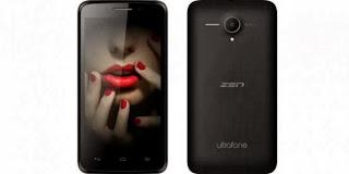 Ultrafone 502