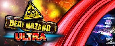 Beat Hazard Ultra v1.48s multi5 cracked READ NFO-THETA