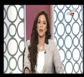 -- برنامج للنساء فقط مع أسماء مصطفى حلقة  الخميس 21-8-2014