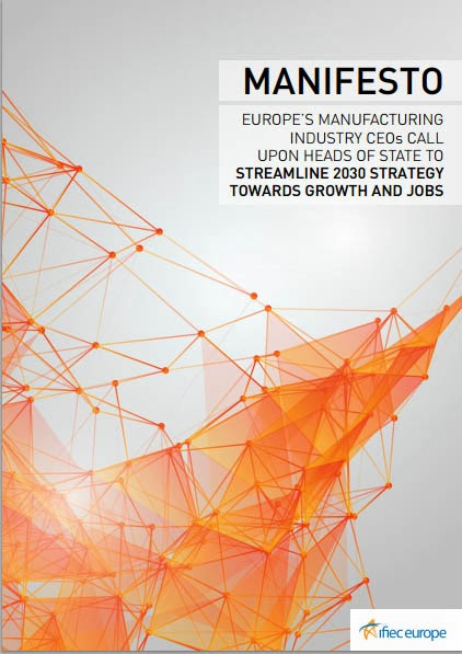 http://www.ifieceurope.org/docs/20140225%20IE_Manifesto.pdf