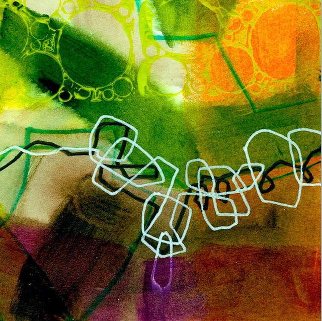 cuadros-abstractos-minimalismo