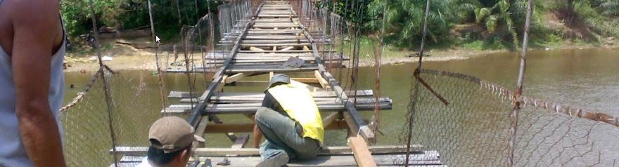 Pnpm Kecamatan Pirak Timu Kabupaten Aceh Utara