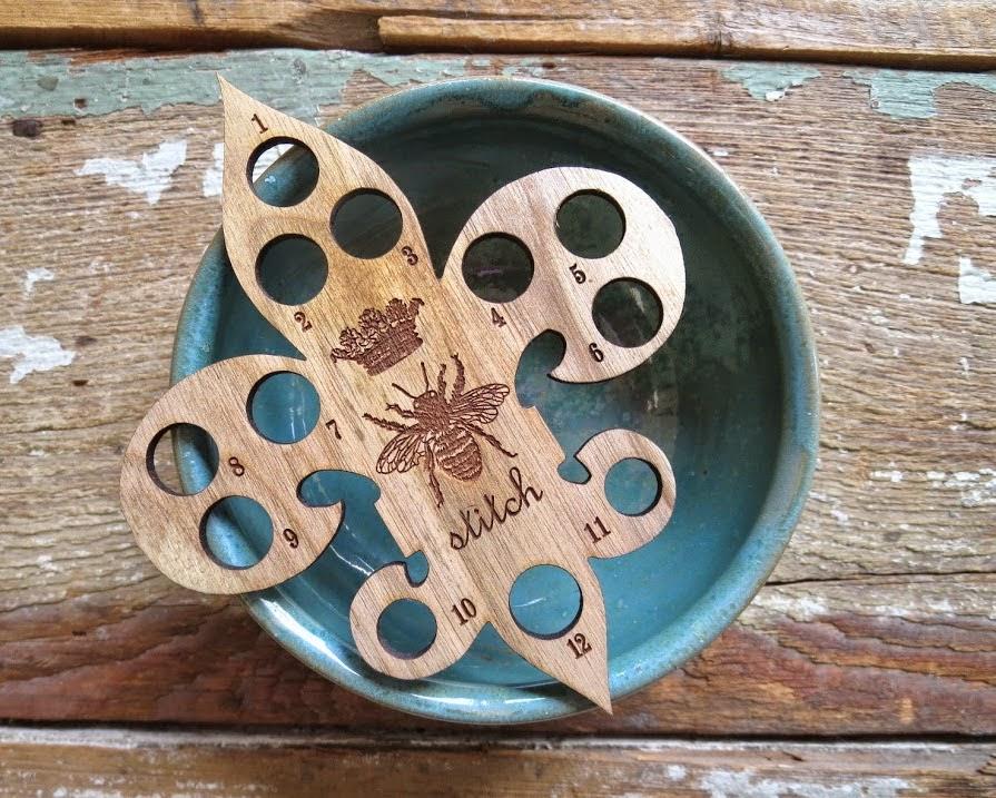 https://www.etsy.com/listing/187515146/vintage-french-fleur-de-lis-wooden