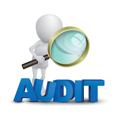 Is Microsoft Running a SAM or Audit at Your Company? You have Options!
