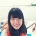 Belitung Trip