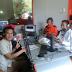 Talk Show Interaktif Penerapan Kurikulum 2013 Oleh Kepala Dinas Pendidikan Kabupaten OKI