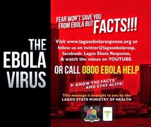 Ebola Virus Facts