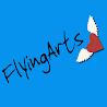 FlyingArts