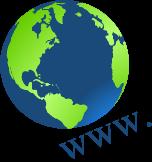bola dunia membuat website sendiri