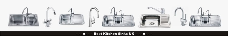 Cheap Kitchen Sinks
