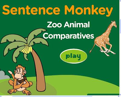 http://www.eslgamesplus.com/comparatives-superlatives-wild-zoo-animals-vocabulary-grammar-interactive-monkey-fun-activity/
