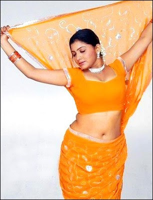 tags khushboo hot navel images khushboo hot navel pictures khushboo
