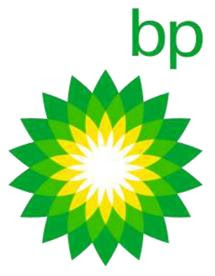 2011 Corporate Sponsor bp