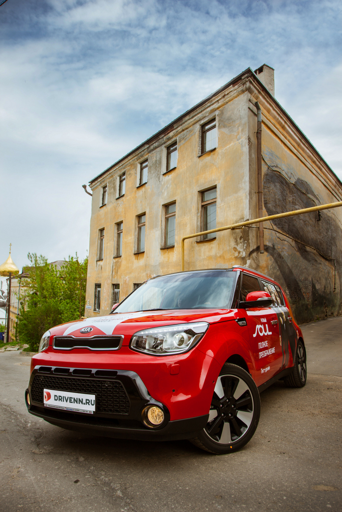 tha kia soul blog 2014 kia soul premium 1 6 gdi from russia in hamster decals 14 pics. Black Bedroom Furniture Sets. Home Design Ideas