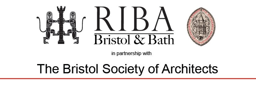 RIBA Bristol and Bath - The Bristol Society of Architects