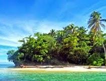 Pulau Rumberpon