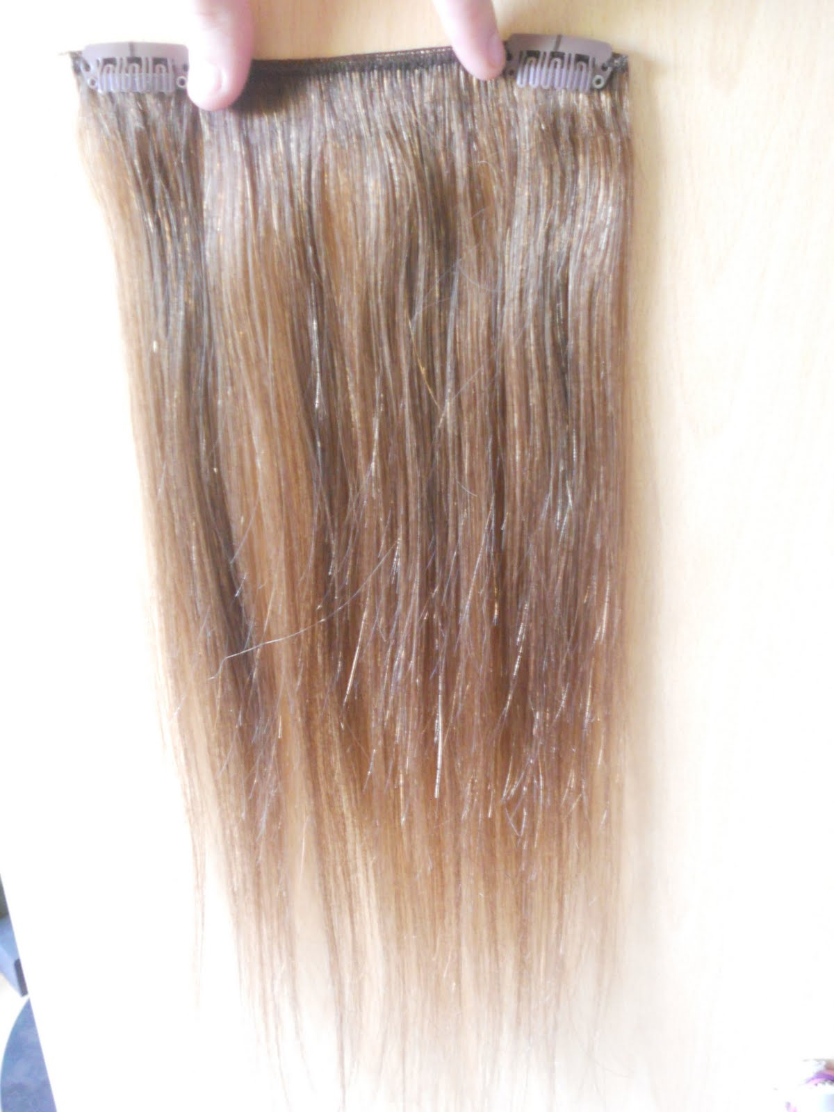 The Halo Hair Extensions Reviews Remy Indian Hair