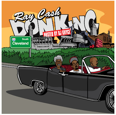 Ray_Cash-Don_King_(Hosted_by_DJ_Knyce)-(Bootleg)-2011