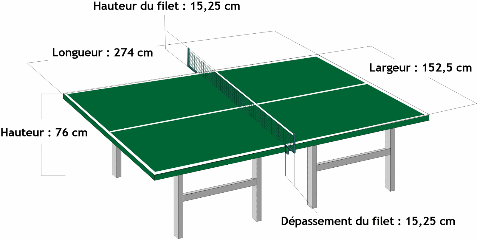 table tennis mania. Black Bedroom Furniture Sets. Home Design Ideas